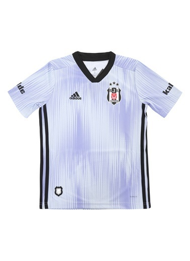 Beşiktaş Forma Renkli